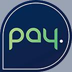 pay.nl logo
