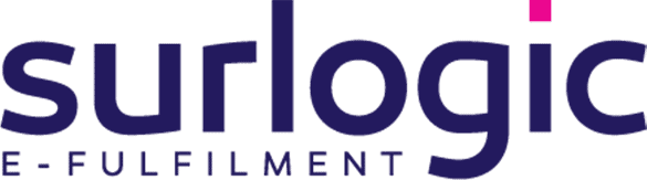Surlogic logo